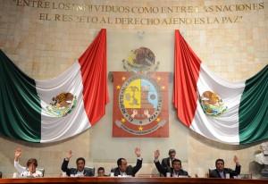 Diputados-Por Congreso
