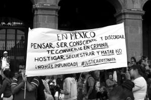 Ayotzinapa - Sapdiel Gómez Gutiérrez