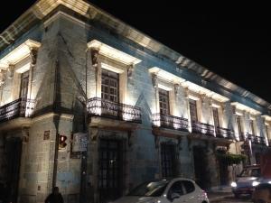 Biblioteca_Pública_Municipal_de_Oaxaca_de_Juárez