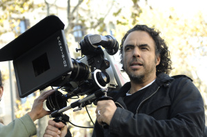 Iñarritu - en.wikipedia.org