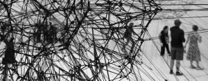 Redes Sociales - mesura.org