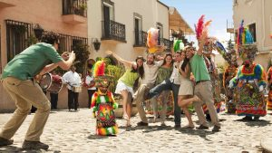 feria_mundial_de_turismo_cultural