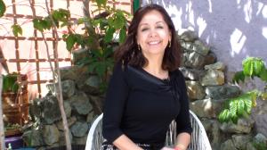 Lupita Zarza