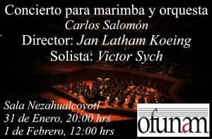 Carlos Salomon
