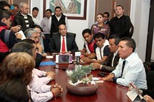 reunión con lideres de ambulantes-8
