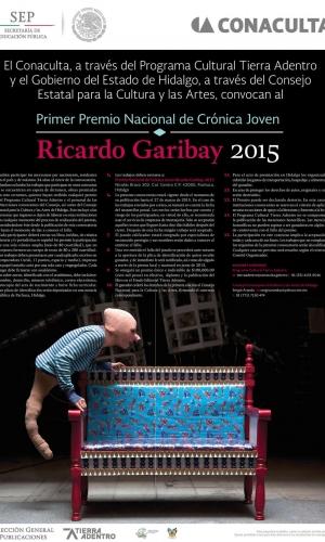 300x500-Cartel_RicardoGaribay2015