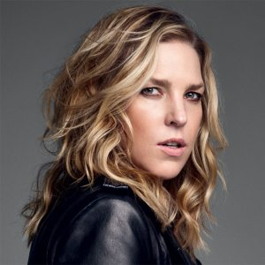 @DianaKrall