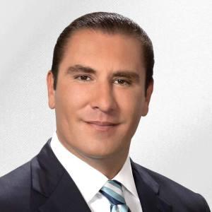@RafaelMorenoValle