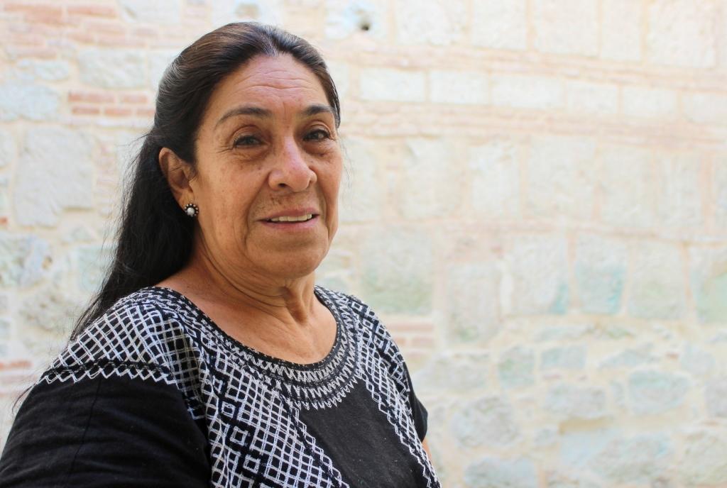 Silvia María FAHHO