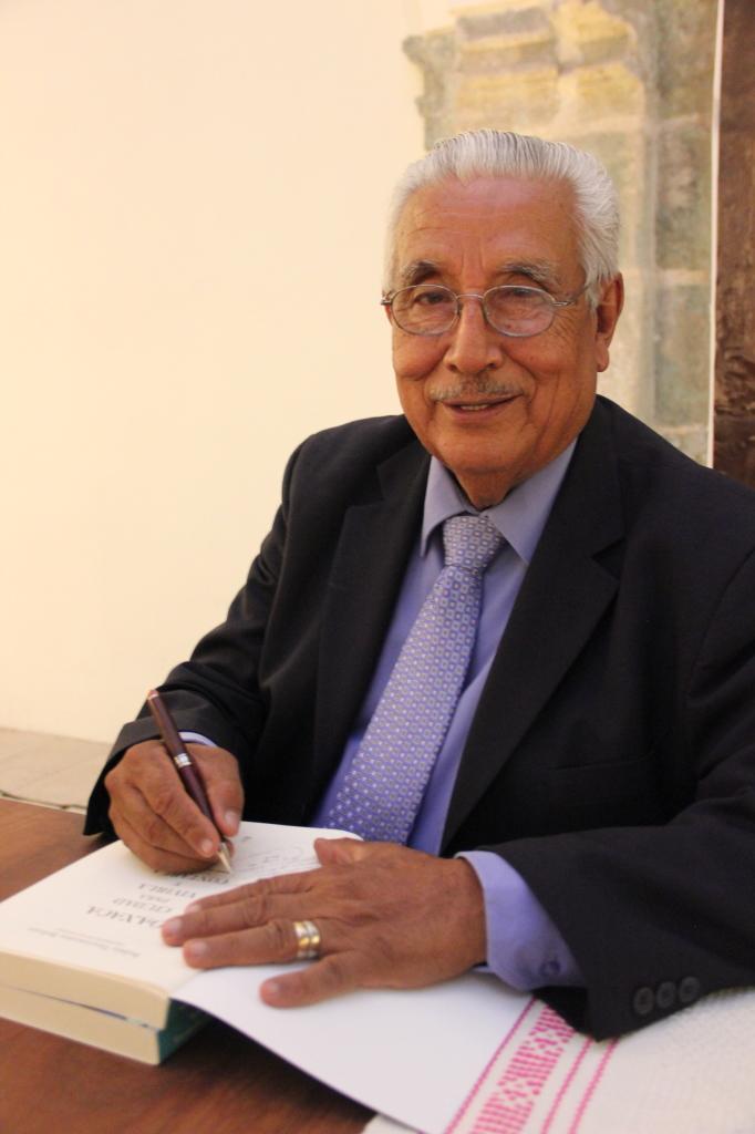 Rubén Vasconcelos