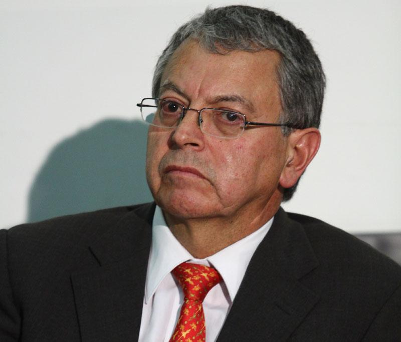 ManuelCamacho
