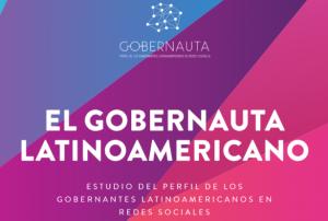 gobernauta-latinoamericano ARGEL RIOS