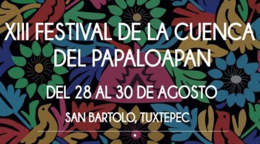 festival de la cuenca