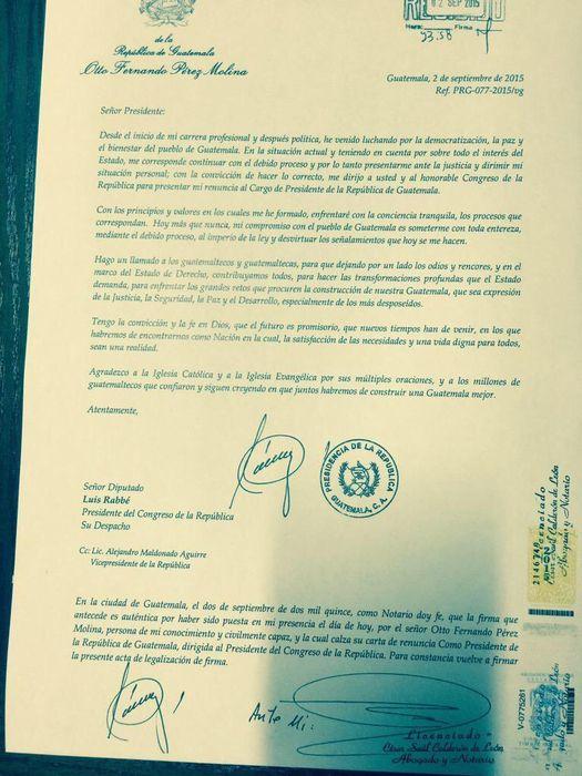 Guatemala-Perez-Molina-Congreso-Republica_LNCIMA20150903_0059_28