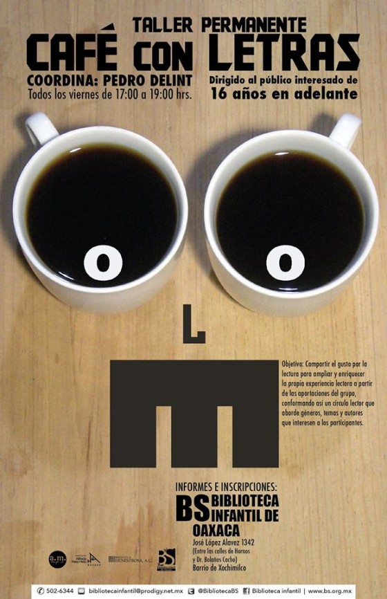 cafe-con-letras