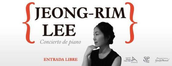 concierto-piano-Jeong-Rim Lee