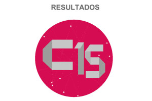 C15RES