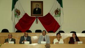 Impulsa Poder Judicial protección a víctimas en procesos legales