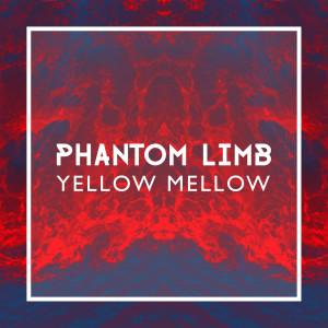 Phantom Limb Yellow Mellow