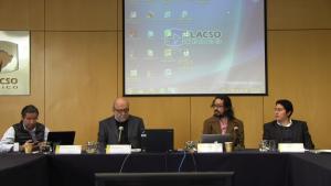 Video Las elecciones en Méxcio 2015