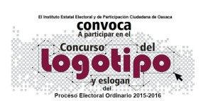 Concurso logotipo IEEPCO