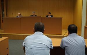 Emite Poder Judicial sentencia en favor a los derechos humanos