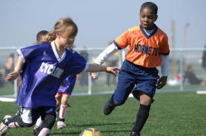Niños-soccer-futbol