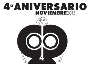 OaxacaCine 4o aniversario