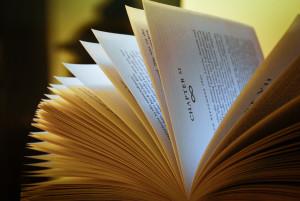 Reading-light-por-@quattrostagioni
