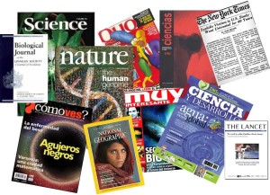 revistas-cientificas-divulgacion