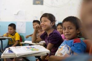 educación Unicef