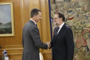 rey_consultas_PP_20160122_01 derechos reservador Casa Real España
