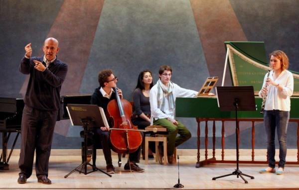 Foto: Fundación Botín