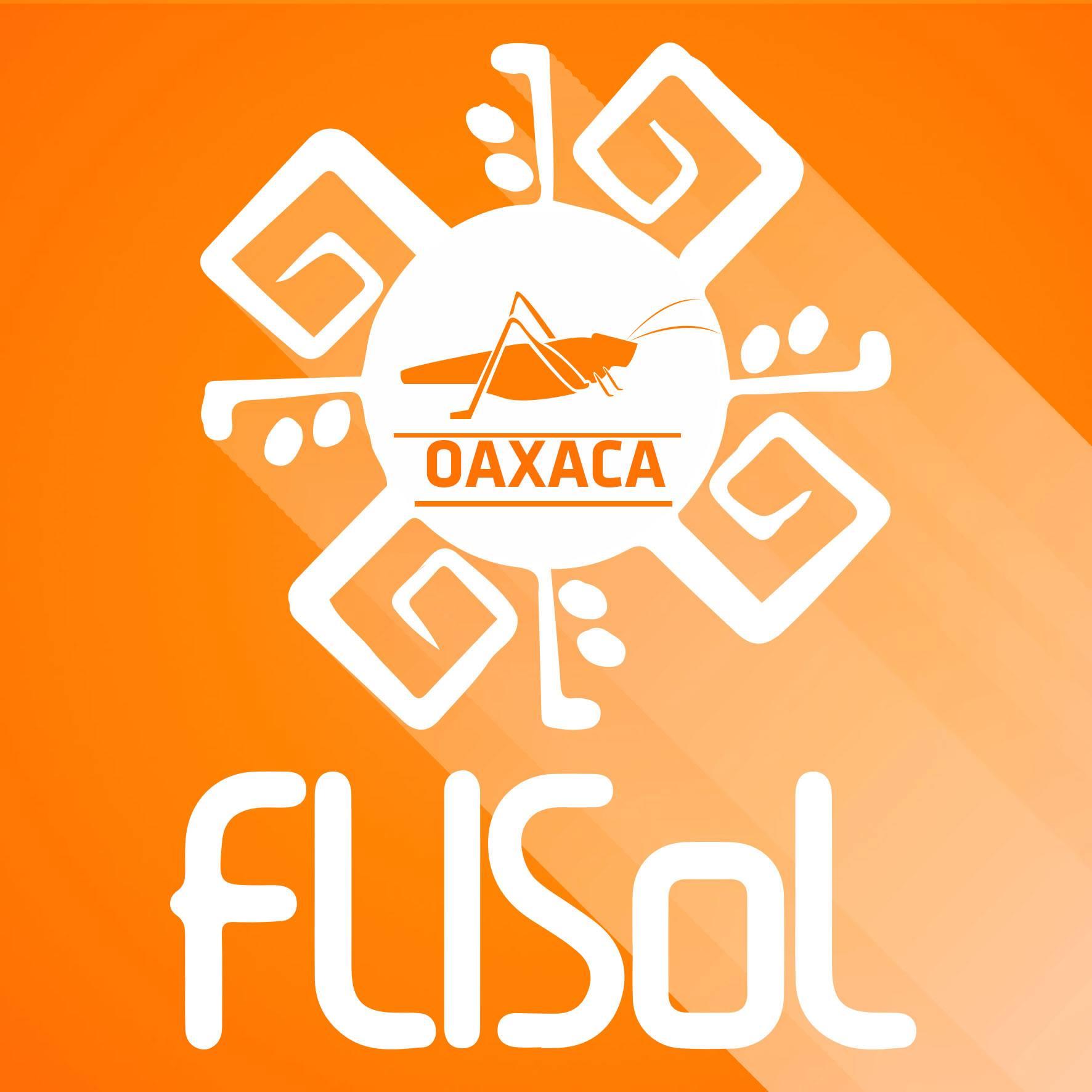 Flisol oaxaca