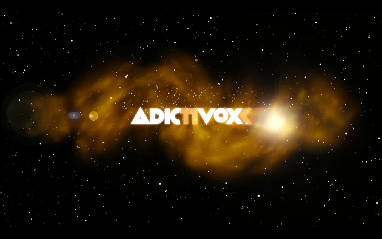 adictivox