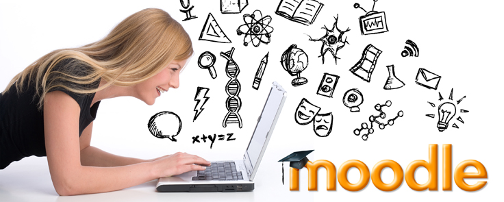 Fuente: http://demo-moodle.uptlaxponiente.edu.mx/pluginfile.php/21/course/summary/moodle-engage-students.jpg