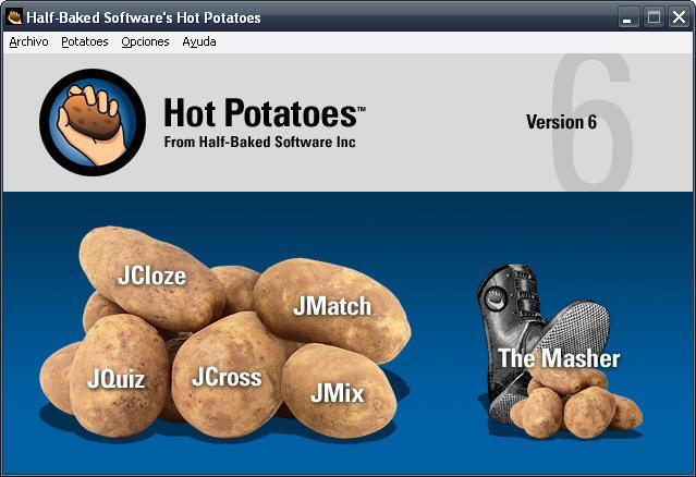 Fuente: http://imagenes.es.sftcdn.net/es/scrn/10000/10249/hot-potatoes- 2.jpg