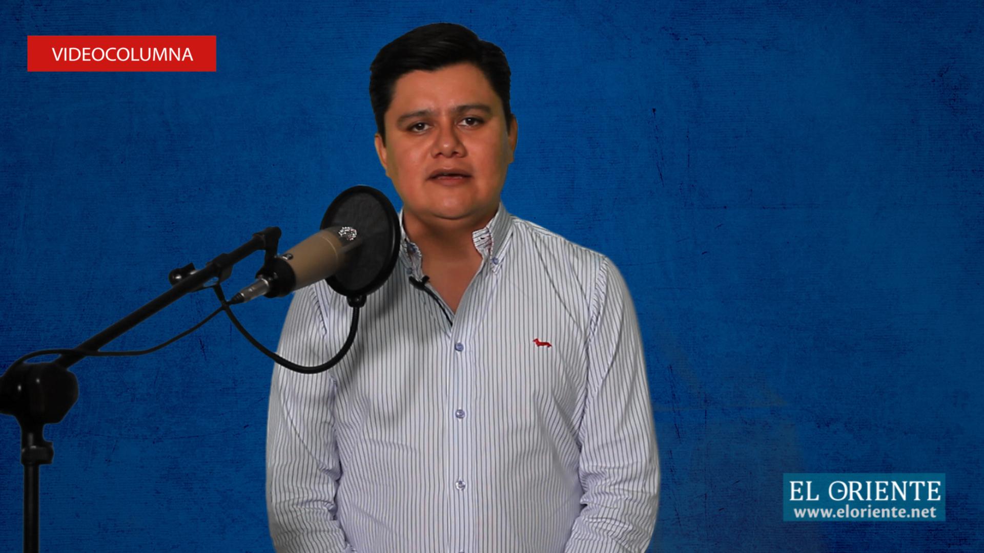 JUAN CARLOS RIVERA 15 DE JUNIO