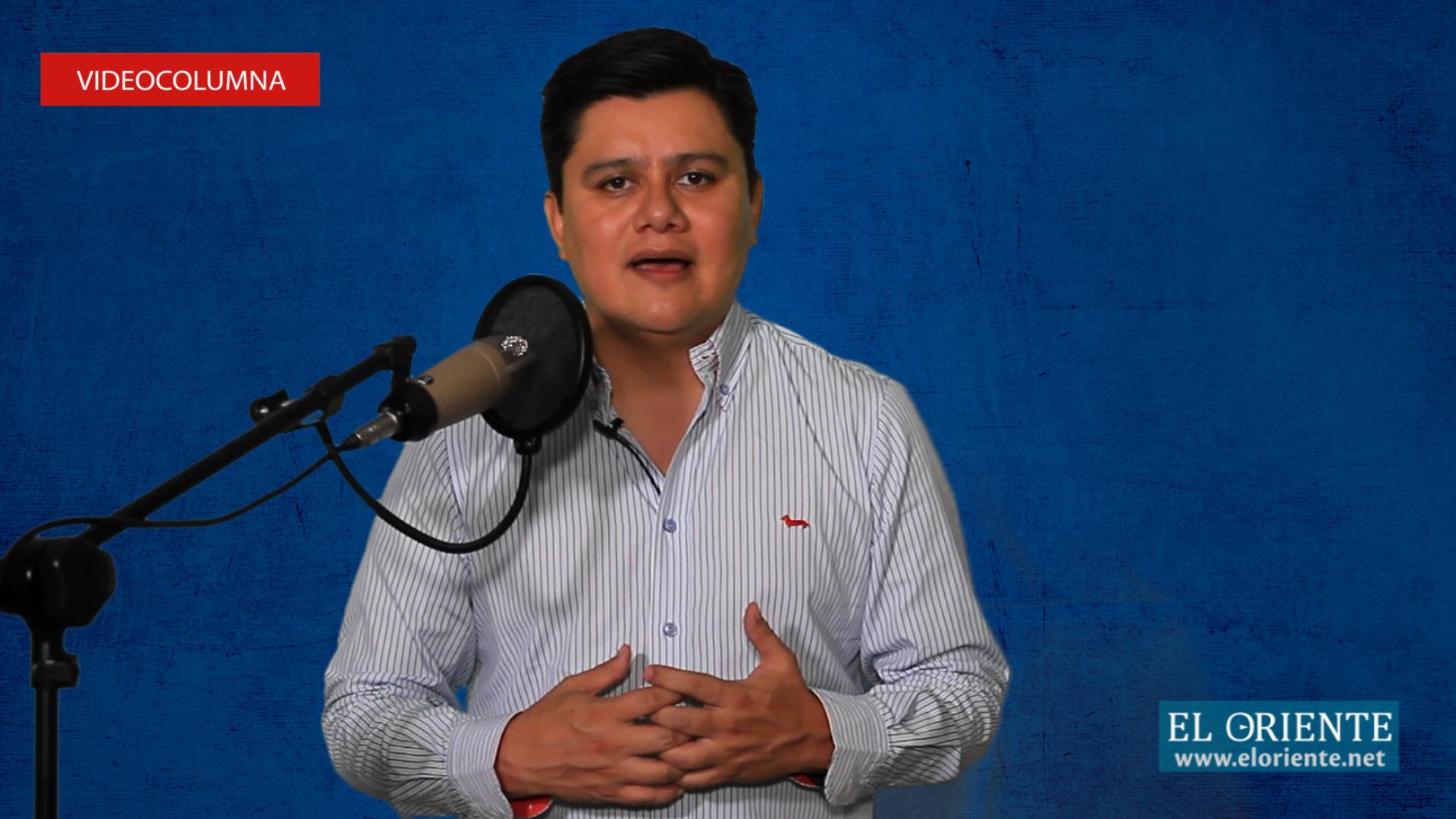 JUAN CARLOS RIVERA 21 DE JUNIO