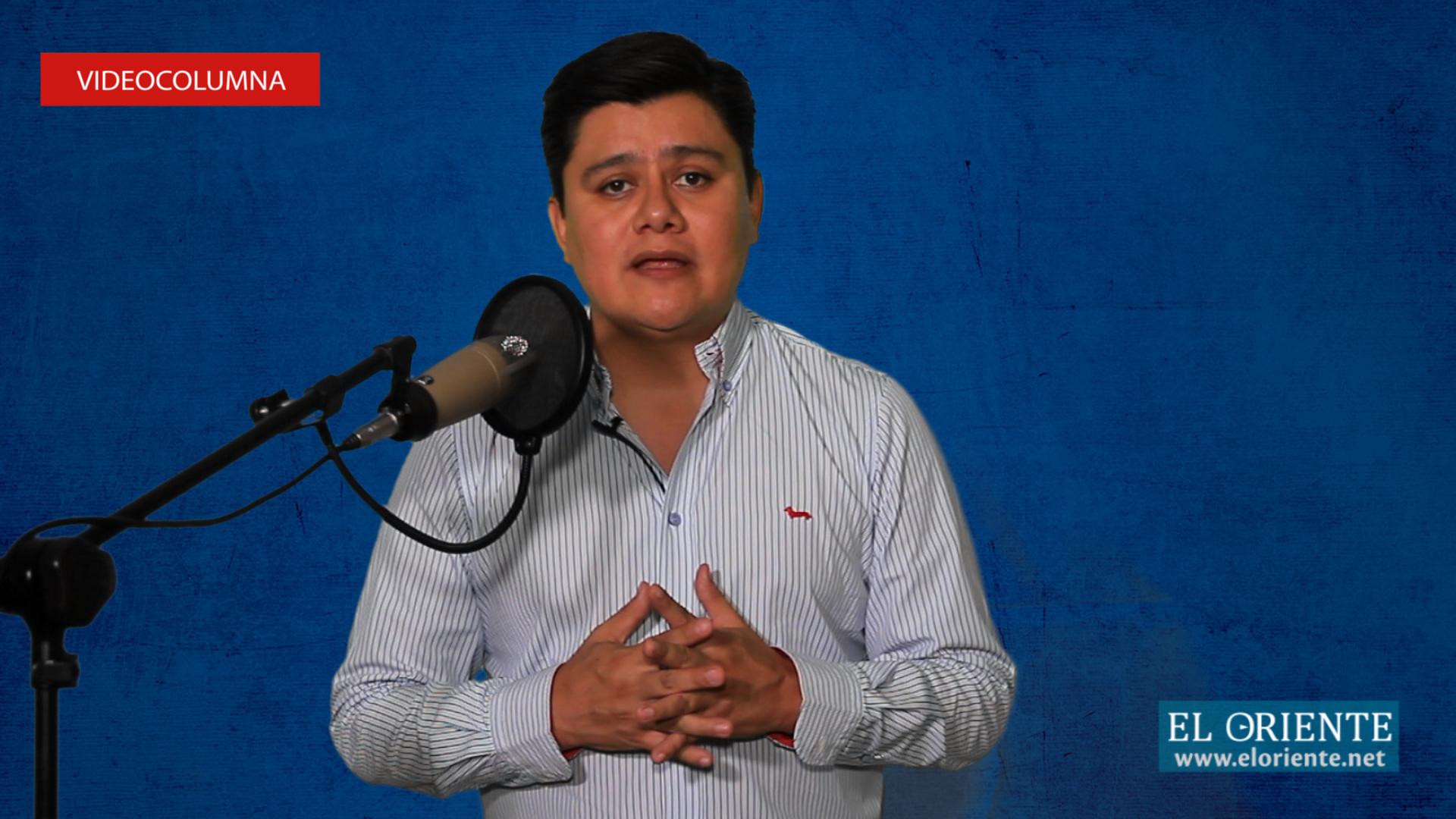 JUAN CARLOS RIVERA 28 DE JUNIO