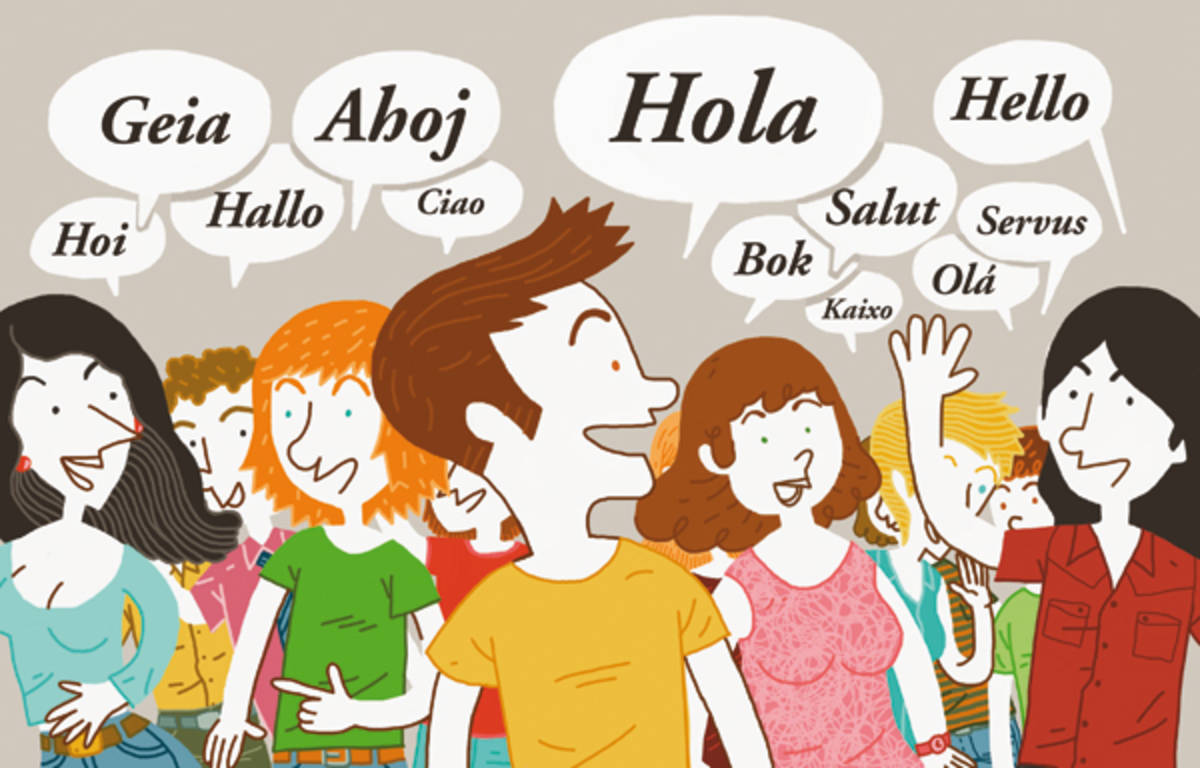 idiomas-5-mas-faciles