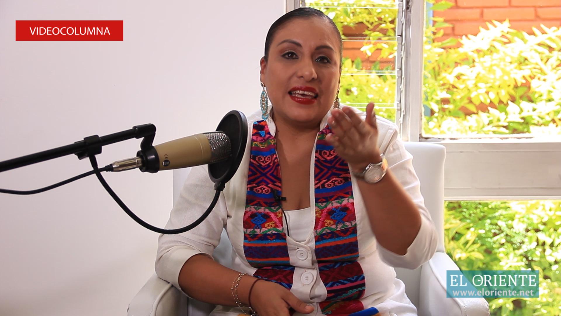 KARINA BARON 14 DE JULIO