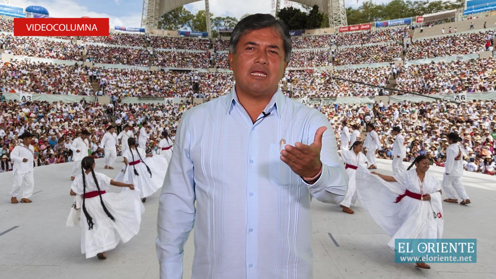 RAUL MALDONADO 25 DE JULIO