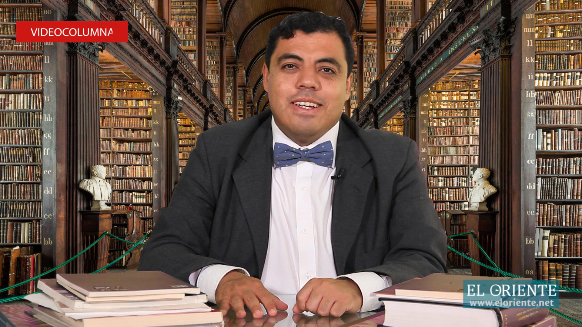 CARLOS SPÍNDOLA 12 3 DE AGOSTO