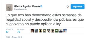 Captura Aguilar Camín