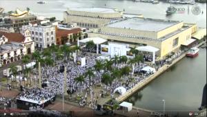 ceremonia-paz-colombia
