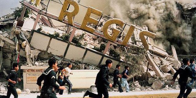 sismo-1985-4-regis-articulo-cristina-liceaga