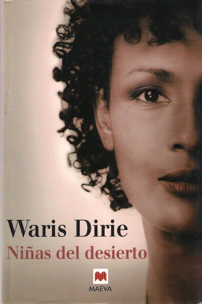 waris-dirie