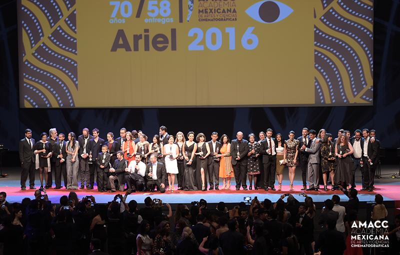 ariel-2016