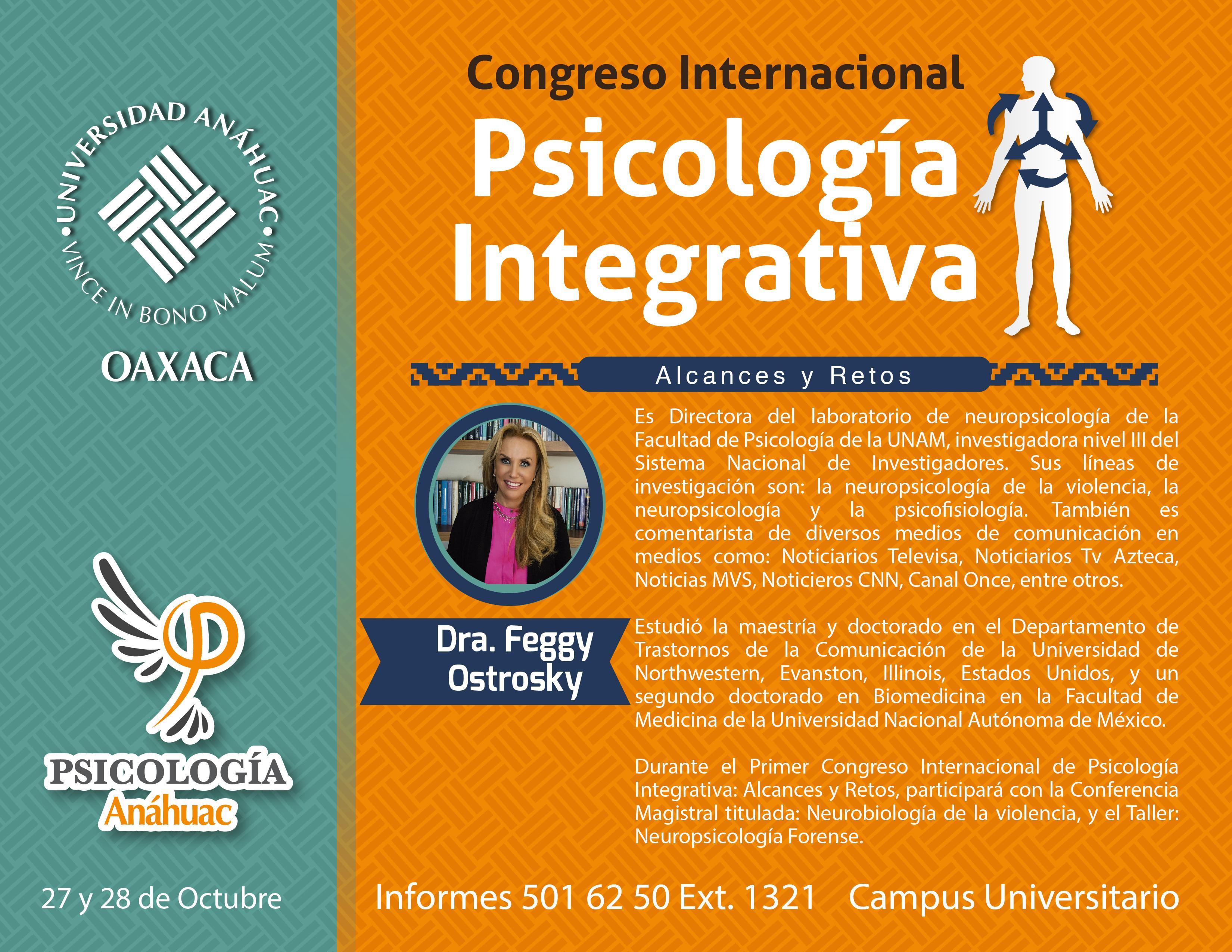 anahuac-psicologia